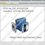 PTO  for JAC, FOTON,DF truck